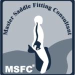 logo-msfc-klein